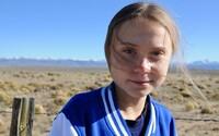 KVÍZ: Ako dobre poznáš aktivistku Gretu Thunberg?