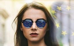 KVÍZ: Ako dobre poznáš Európsku úniu, ktorej si súčasťou?