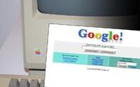 KVÍZ: Ako dobre poznáš internetový pravek?