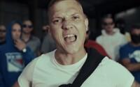 KVÍZ: Ako dobre sa vyznáš v slovenských rapových konfliktoch?