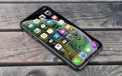 KVÍZ: Ako dobre sa vyznáš vo svojom iPhone?