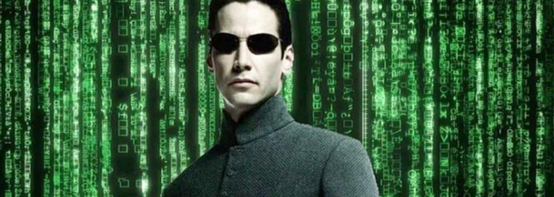 KVÍZ: Ako dobre si pamätáš na trilógiu Matrix?