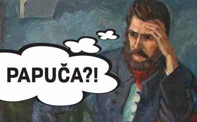KVÍZ: Bryndza ani žinčica nie sú pôvodom slovenské slová. Vieš rozoznať cudzie pojmy?