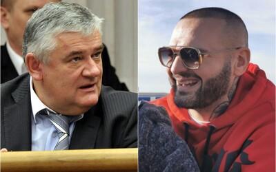KVÍZ: Chalani, vám musí j***ť. Povedali tieto legendárne vulgárne výroky slovenskí raperi alebo politici?