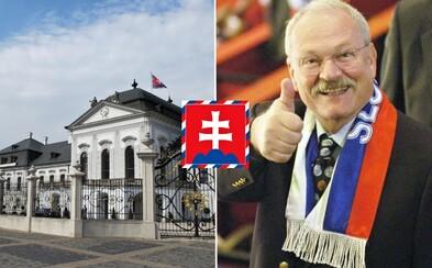 KVÍZ: Čo všetko vieš o prezidentovaní na Slovensku?