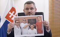 KVÍZ: Čo všetko vieš o slovenskej mafii z 90. rokov? Týchto 15 otázok preverí tvoje znalosti