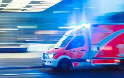 KVÍZ: Dokázal by si zachrániť ľudský život? Zisti, ako sú na tom tvoje znalosti prvej pomoci