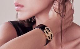 Kvíz: Dokážeš rozpoznat loga světových módních značek? Otestuj se