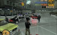 KVÍZ: GTA III slaví 20 let, letos se dočkáme i remasteru. Jak dobře si hru pamatuješ?
