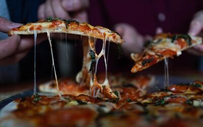 KVÍZ: Iba naozajstný znalec pizze dokáže dať tento kvíz na plný počet bodov