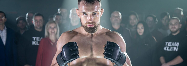 KVÍZ: Ako dobre poznáš MMA a slávnych zápasníkov? Otestuj svoje znalosti