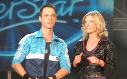 KVÍZ: Kto vyhral prvú Superstar s Adelou a Pycom a v ktorej šou účinkovala Zuzana Plačková?