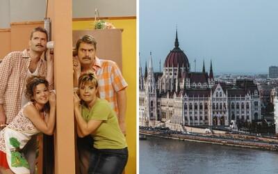 KVÍZ: Maďarské slová, ktoré poznajú aj Slováci. Koľko z nich uhádneš?