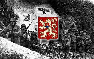 KVÍZ: Máš dostatočné znalosti o Československu?