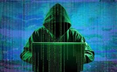 KVÍZ: Máš smartfón alebo notebook? Zisti, či vieš bojovať proti hackerom a vírusom