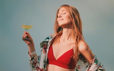 KVÍZ: Odpověz na otázky a my ti řekneme, který drink piješ nejraději