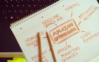 KVÍZ: Otestuj svoje znalosti z reklamy a online marketingu. Teraz zistíš, aký si marketér