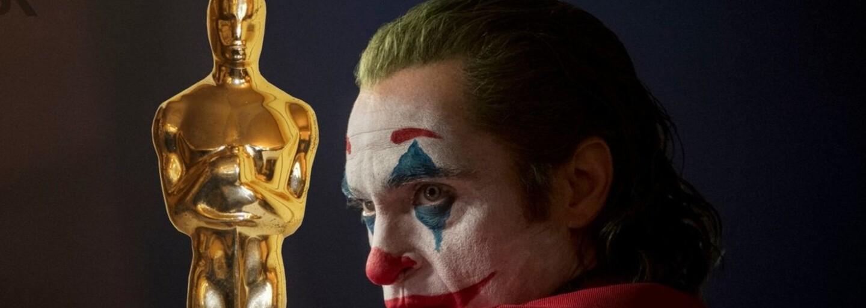 KVÍZ: Pamätáš si víťazov Oscarov za najlepší film za posledných 10 rokov?