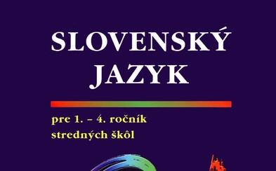 KVÍZ: Potráp sa so slovenčinou. Spomenieš si na učivo zo základnej školy či maturitných otázok?