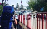 KVÍZ: Poznáš odpovede na týchto 15 cestovateľských otázok?