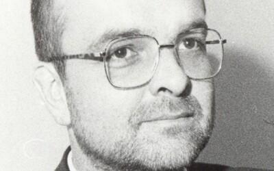 KVÍZ: Poznej české politiky podle jejich fotek z mládí