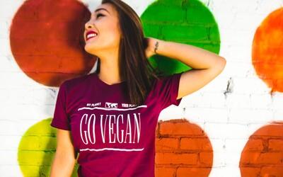 KVÍZ: Si pózer alebo skutočný vegán? Over si svoje vedomosti v krátkom teste