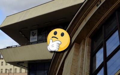 KVÍZ: Spoznáš bratislavské stavby podľa detailov?