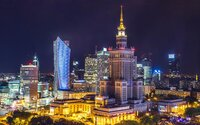 KVÍZ: Spoznáš hlavné mestá Európy podľa obrázka?