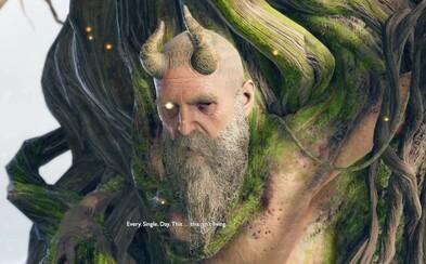 KVÍZ: Spoznáš túto legendárnu postavu z hier na PlayStation?