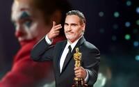 KVÍZ: Týchto 10 úžasných hercov nikdy nevyhralo Oscara. Uhádneš, ktorí to sú?