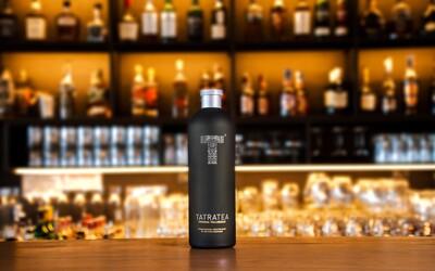 KVÍZ: Uhádneš % alkoholu v Tatratea len podľa jeho farby?