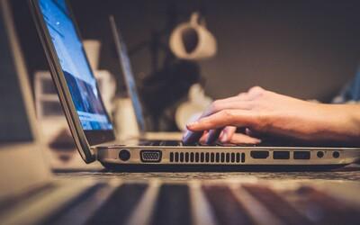 KVÍZ: Vieš, ako na klávesnici napísať veľké tlačené Ô alebo si rýchlo uložiť stránku do záložiek? Over si svoje znalosti skratiek