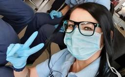 KVÍZ: Vieš, ako sa zachovať v čase pandémie koronavírusu? Otestuj sa týmito 15 otázkami