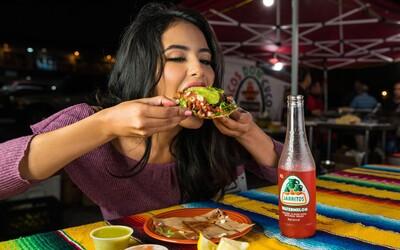 KVÍZ: Vieš, čo nesmie chýbať v guacamole a v cestovinách carbonara?