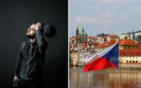 KVÍZ: Vieš po česky? Otestuj sa v našom kvíze