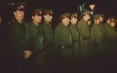 KVÍZ: Víš vše o pádu komunismu a 17. listopadu? Těchto 15 otázek prověří tvé znalosti