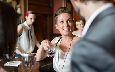 KVÍZ: Vše, co jsi chtěl vědět o alkoholu a jeho účincích