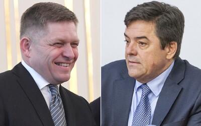 KVÍZ: Vyznáš sa v kauzách slovenských podnikateľov a politikov?
