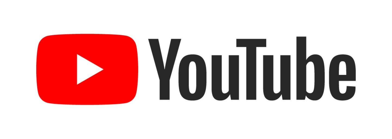 KVÍZ: YouTube slaví na Valentýna 15 let. Jak dobře znáš sociální síť plnou videí?