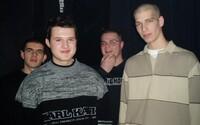 KVÍZ: Zvládneš doplniť texty legendárnych slovenských rapových skladieb?