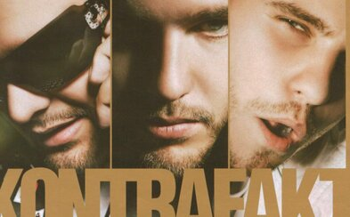 KVÍZ: Zvládneš priradiť legendárne slovenské rapové skladby k albumom, z ktorých pochádzajú?