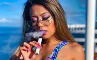 Kvôli fajčeniu e-cigariet už údajne zomrelo 5 ľudí, vaping spôsobil aj viac ako 450 pľúcnych chorôb