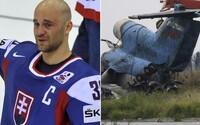 Kvôli leteckej tragédii tímu Lokomotiv sa už nikdy nemalo hrať 7. septembra, KHL sľub porušila, dnes sú na programe 4 zápasy