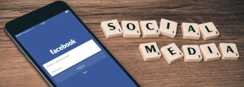Kvôli sociálnym sieťam sme depresívnejší a horšie sa nám spí. Toto je 7 spôsobov, ako nám komplikujú život
