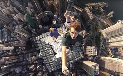 Kvôli foteniu selfies zomrelo za 6 rokov už 259 ľudí