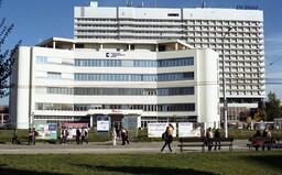 Kyberútok ochromil brněnskou nemocnici, kde se testuje na koronavirus