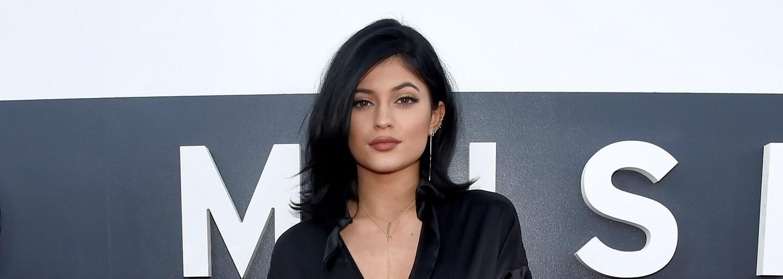 Kylie Jenner chce byť popovou hviedzou, a preto pripravuje vlastný album. Pomáhať jej má Kanye West či Tyga