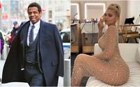 Kylie Jenner vydělala tolik, co Jay-Z. Forbes zveřejnil jména nejbohatších amerických celebrit