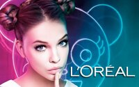 L'Oreal přestane prodávat bělící a zesvětlující krémy. Nechce napomáhat rasovým předsudkům