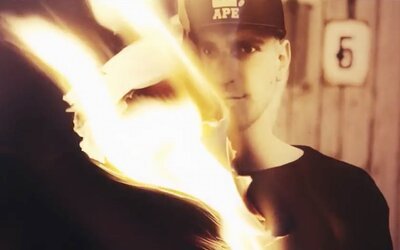 La4, DJ Wich a Vladimir 518 hľadajú Zlato v bahne v novom videu z albumu Panorama